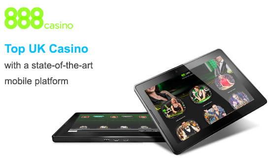 new online casinos 2019 uk