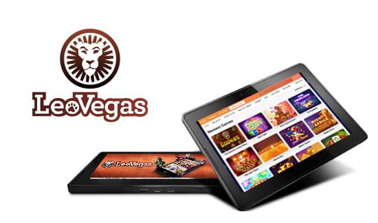 Mobile casinos no deposit bonuses