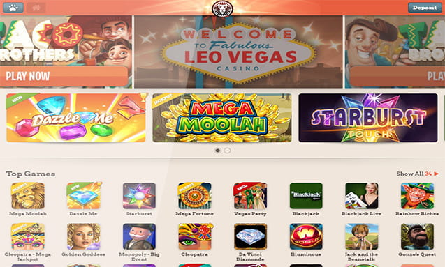 Paysafecard Casino – Best Online Casinos That Accept It
