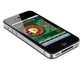 casino mobile online kostenlosspiele
