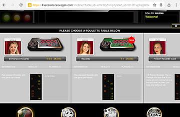 online casino dealer  app