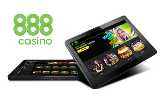 Free Casino Apps For Android