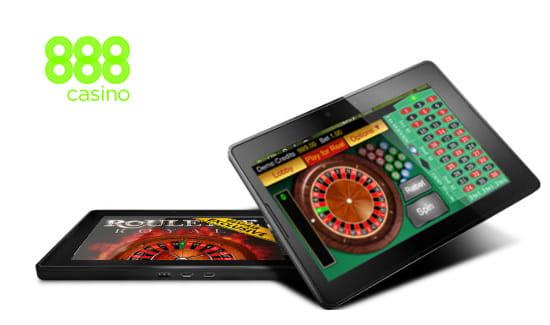 online casino roulette mobile online casino